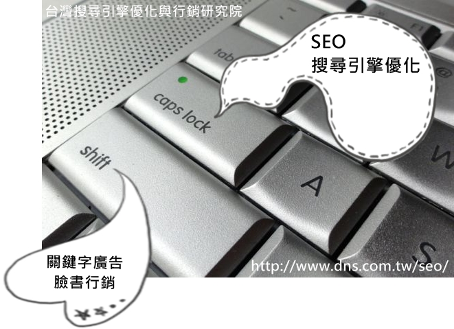 seo-ppc-facebook-difference